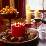 autumn-eco-decor-around-candle3-9.jpg