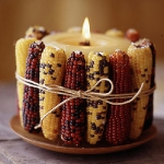 autumn-eco-decor-around-candle4-1.jpg