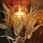autumn-eco-decor-around-candle4-2.jpg