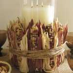 autumn-eco-decor-around-candle4-3.jpg