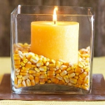 autumn-eco-decor-around-candle4-7.jpg