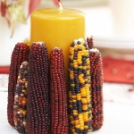 autumn-eco-decor-around-candle4-8.jpg