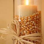 autumn-eco-decor-around-candle4-9.jpg