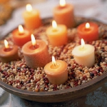 autumn-eco-decor-around-candles5-1.jpg