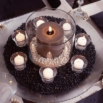 autumn-eco-decor-around-candles5-2.jpg