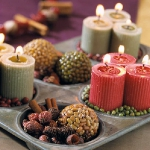 autumn-eco-decor-around-candles5-3.jpg
