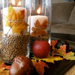 autumn-eco-decor-around-candles5-4.jpg