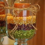 autumn-eco-decor-around-candles5-5.jpg