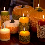 autumn-eco-decor-around-candles5-6.jpg