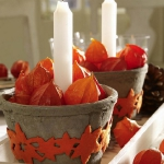 autumn-eco-decor-around-candles7-3.jpg