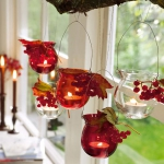autumn-eco-decor-around-candles8-2.jpg