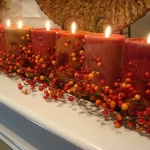 autumn-eco-decor-around-candles8-3.jpg