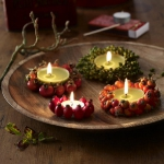 autumn-eco-decor-around-candles8-4.jpg