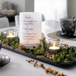 autumn-eco-decor-around-candles8-5.jpg