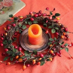 autumn-eco-decor-around-candles8-6.jpg