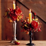 autumn-eco-decor-around-candles9-2.jpg