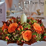 autumn-eco-decor-around-candles9-3.jpg