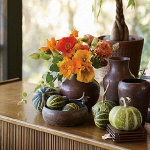 autumn-flowers-ideas-harvest6.jpg