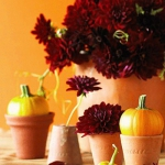 autumn-flowers-ideas-harvest8.jpg