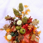 autumn-flowers-ideas-leaves-and-herbs15.jpg