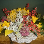 autumn-flowers-ideas-leaves-and-herbs3.jpg
