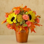 autumn-flowers-ideas-leaves-and-herbs5.jpg
