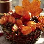 autumn-harvest-decorating-1-issue1-11.jpg