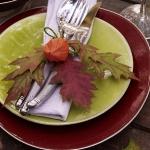 autumn-harvest-decorating-1-issue1-12.jpg