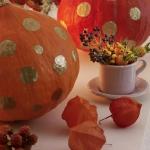 autumn-harvest-decorating-1-issue1-5.jpg