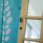 azure-inspire-home-tours4-7.jpg