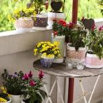 balcony-flowers-ideas1-16.jpg