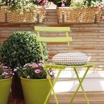 balcony-flowers-ideas1-6.jpg