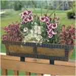 balcony-flowers-ideas2-5.jpg