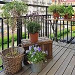 balcony-flowers-ideas5-2.jpg
