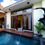 bali-dream-villa1-3.jpg