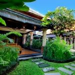 bali-dream-villa2-1.jpg