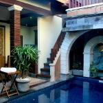 bali-dream-villa2-3.jpg