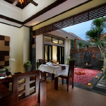 bali-dream-villa-candle-light-dinner-and-spa1.jpg