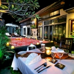 bali-dream-villa-candle-light-dinner-and-spa2.jpg
