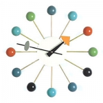 ball-clock-variation8.jpg