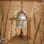 bamboo-interior-ideas-accessory6.jpg