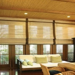 bamboo-interior-ideas-blinds2.jpg