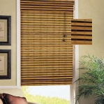 bamboo-interior-ideas-blinds3.jpg