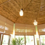 bamboo-interior-ideas-construction5.jpg