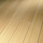 bamboo-interior-ideas-flooring1.jpg