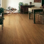 bamboo-interior-ideas-flooring2.jpg
