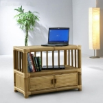 bamboo-interior-ideas-furniture1.jpg