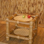 bamboo-interior-ideas-furniture9.jpg