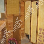 bamboo-interior-ideas-wall7.jpg