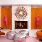 barbie-dream-house-2-home-tours1-6.jpg
